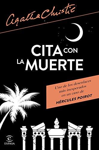 Cita Con La Muerte descarga pdf epub mobi fb2
