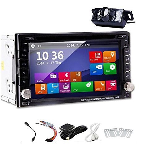 2015-new-model-62-zoll-doppel-din-2-im-schlag-auto-dvd-spieler-touch-screen-lcd-monitor-dvd-cd-mp3-m