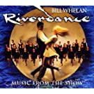 Riverdance-Music from the Show