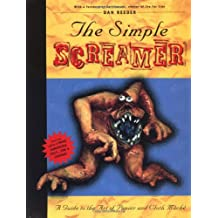 The Simple Screamer - A Guide to the Art of Papier and Cloth Mache (A Falcon book)