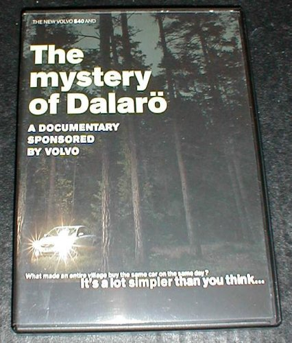 the-mystery-of-dalaro-a-documentary-sponsored-by-volvo