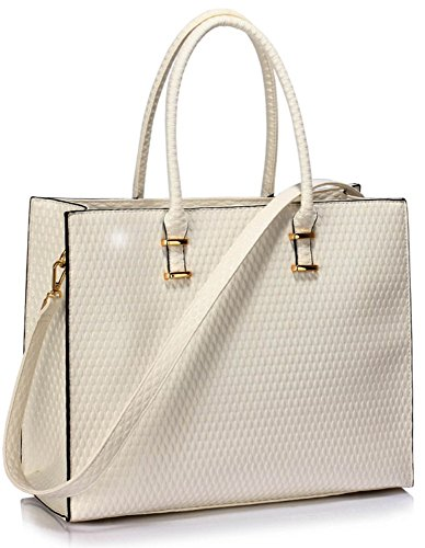 ladies-designer-large-pattern-tote-bags-fashion-celebrity-qaulity-handbags-cws00319a-cws00319d-white