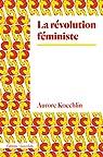 La révolution féministe par Koechlin