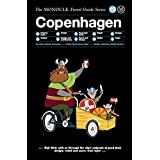 Monocle Travel Guide Copenhague