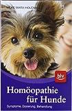 Homöopathie für Hunde (Amazon.de)