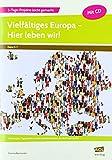 ISBN 340310561X