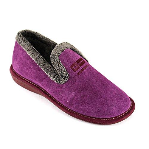 Nordika 305 Purpura