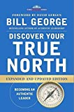 #2: Discover Your True North