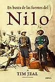 En busca de las fuentes del Nilo (Tiempo de Historia)