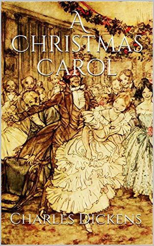 Free a download carol christmas ebook