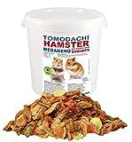 Tomodachi Hamsterfutter