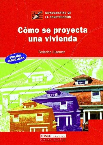 como-se-proyecta-una-vivienda-monografias-construccion