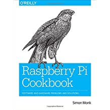 Raspberry Pi Cookbook-