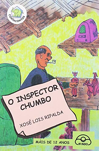O Inspector Chumbo