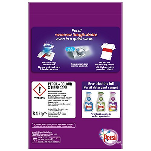 Persil-Non-Bio-Washing-Powder-84-kg