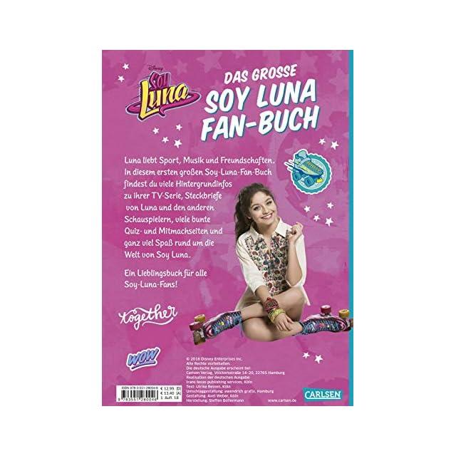 Calendrier De Lavent Soy Luna.Disney Princesses Calendrier De L Avent Soy Luna Maquillage