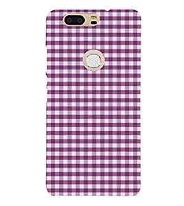 ifasho Designer Back Case Cover for Huawei Honor V8 (Weather Wife Music)