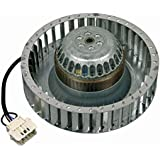 Lüftermotor 150W (OT) 112542200 AEG Elektrolux