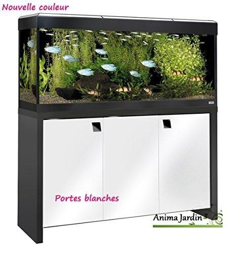 fluval-roma-240-aquarium-equipe-avec-meuble-pour-aquariophilie-blanc