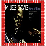 Kind Of Blue (Hd Remastered Edition)