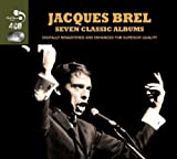 Produkt-Bild: 7 Classic Albums
