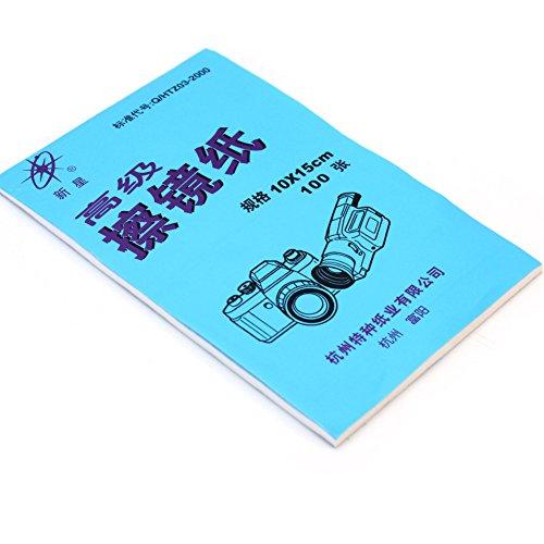 merssavo-100-feuilles-chiffons-papiers-de-nettoyage-mouchoir-de-lobjectif-doux-pour-camera-10x15cm