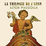 """Afficher """"Trilogie de l'ange"""""""