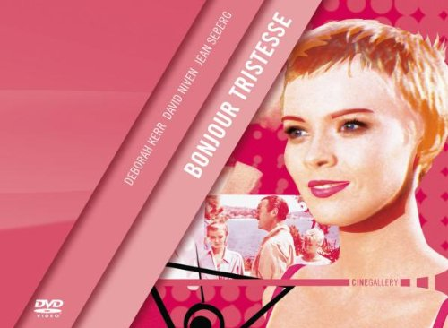 Bild von Bonjour Tristesse (Cine Gallery Edition)