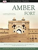 Amber Fort (DK Eyewitness Travel Monuments Of India)