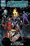 Guardiani della Galassia N° 3 (77) - Panini Comics - ITALIANO #MYCOMICS