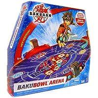 Bakugan Spiele