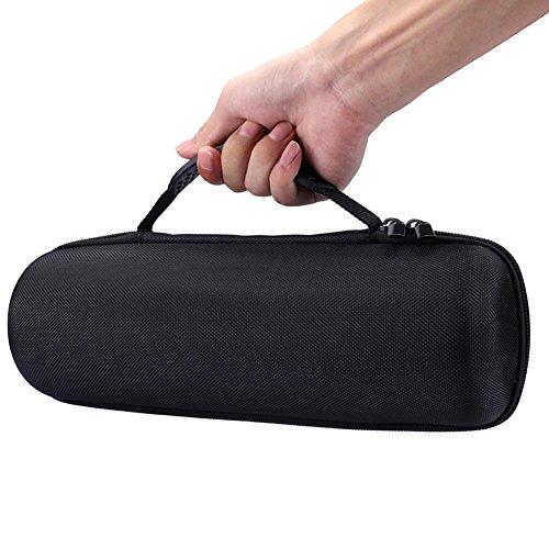 tiaobug-eva-difficile-cas-voyage-porter-sac-pour-jbl-charge-3-portable-mobile-bluetooth-sans-fil-des