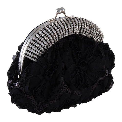 carlo-fellini-armanda-sacchetto-di-sera-n-257-black