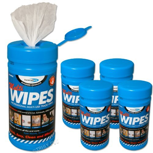 4-x-multi-wipes-disposable-cleaning-hand-wipes-multi-purpose-trade-builder-multiwipe