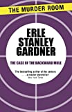 The Case of the Backward Mule (Terry Clane)