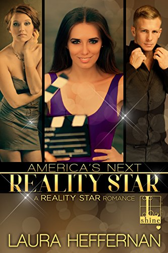 America's Next Reality Star by [Heffernan, Laura]