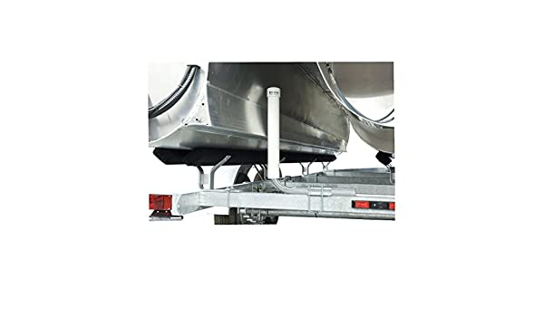 CE Smith 27670 Pontoon Boat Trailer Guide-On/'s 22/""