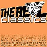 Future Trance-The Real Classics