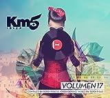 KM5 Ibiza Vol.17