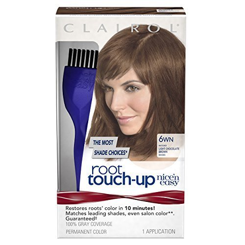 clairol-nice-n-easy-root-touch-up-6wn-light-chocolate-brown-1-kit-by-clairol