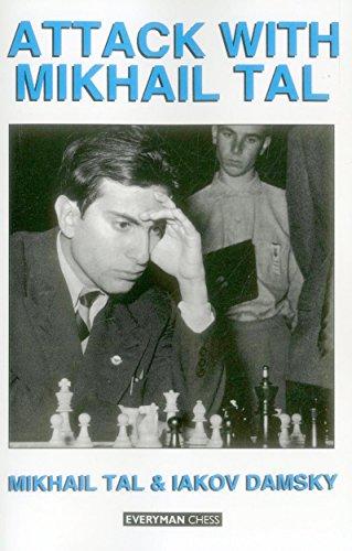 Pdf free^^ bobby fischer teaches chess book pdf epub.