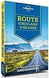 Sur la route - Route circulaire d'Islande - 1ed