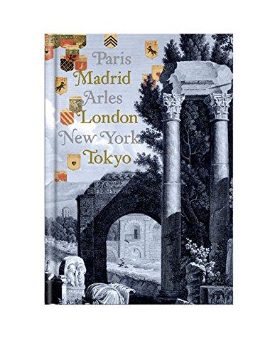 christian-lacroix-notizbuch-reisetagebuch-voyage