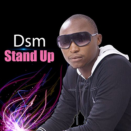 dsm-stand-up
