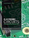 Electronic Circuits, 4th ed: Fundamentals & Applications (English Edition)