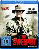 The Sweeper (Uncut) [Blu-ray]