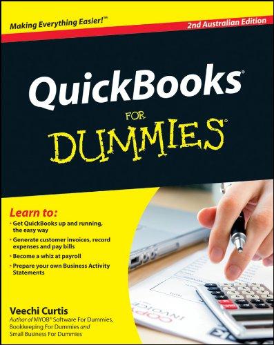 quickbooks-for-dummies