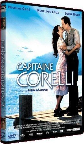 capitaine-corelli