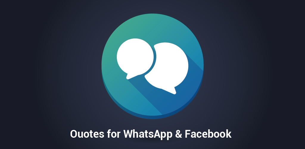 Quotes For Whatsapp Facebook