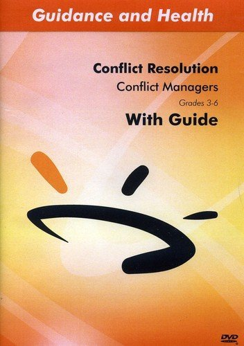 conflict-managers-by-sunburst-visual-media